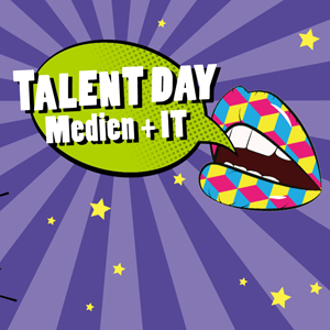 Talent Day 2020