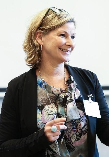 Birgit Dierker kwb hamburg homepage