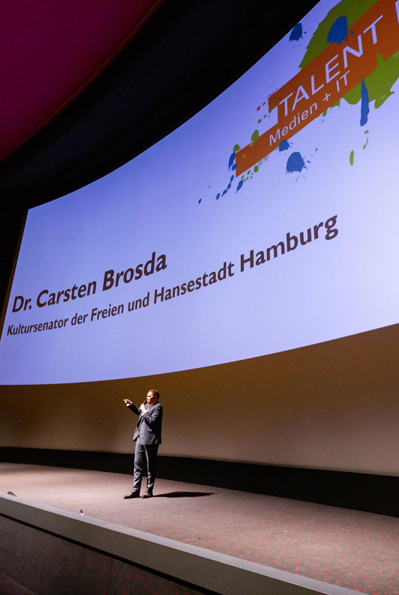 Kinoprogramm Hamburg Cinemaxx Dammtor